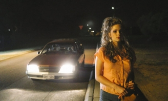 "Crítica a ""Hounds of Love"""