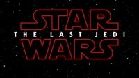 "Rian Johnson e as influências de ""The Last Jedi"""