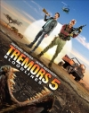 "Clips para ""Tremors 5: Bloodlines"""