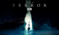"Aterrador trailer para ""The Terror"""