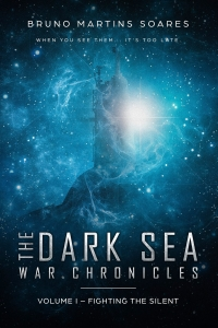 "Crítica a ""Dark Sea War Chronicles - Fighting the Silent"""