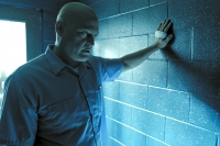 "Crítica a ""Brawl in Cell Block 99"""