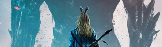 "Crítica a ""I Kill Giants"""