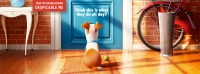 "Crítica a ""The Secret Life of Pets"""