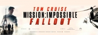 "Crítica a ""Mission: Impossible - Fallout"""